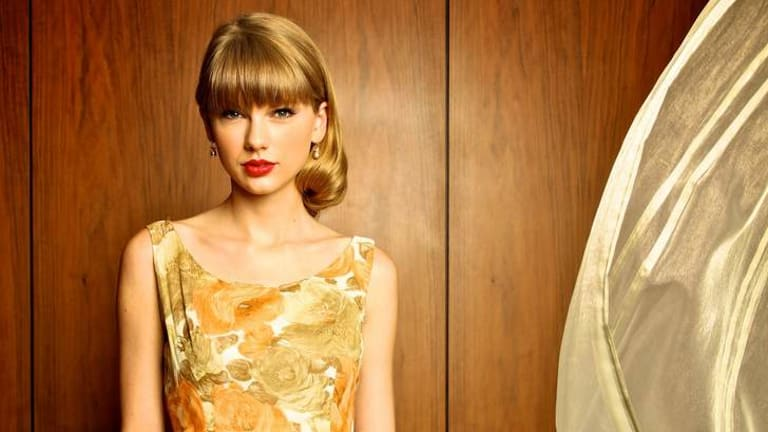 Like US singing star, Taylor Swift, Birmingham and Facebook will never get back together.