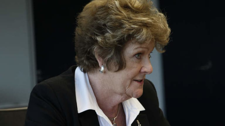 Jillian Skinner: Doesn't support a review.