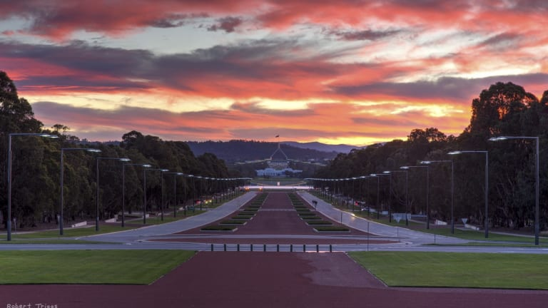Numbeo data finds Canberra the most affordable place to live in Australia.