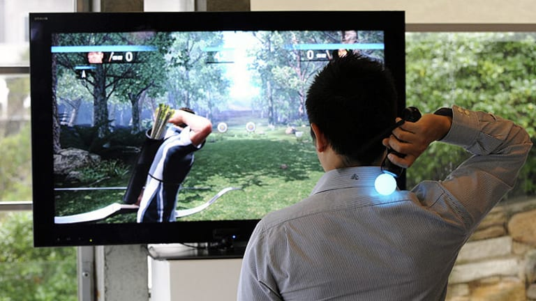 Australians are paying more for everything from computer games to motorcycles, Choice says.
