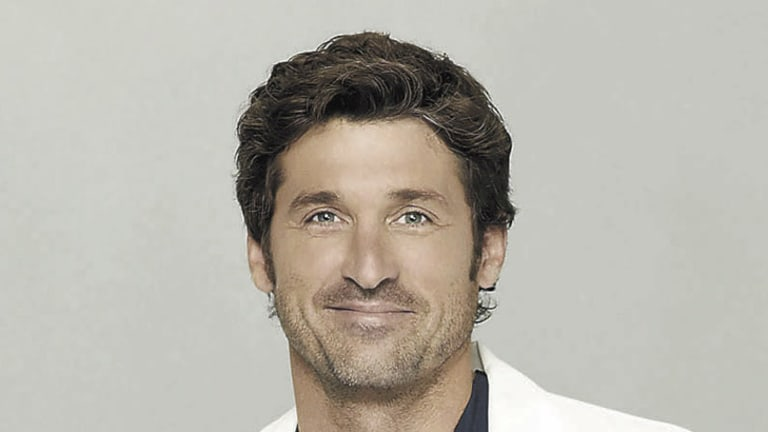 Can the cast of Grey\'s Anatomy sing?