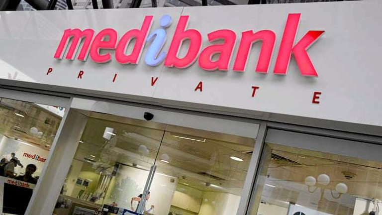 Medibank Private staff and customers will receive no preferential treatment when the insurer is privatised.