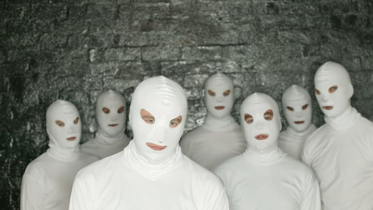 Tony Cohen produced TISM's 1992 album <I>The Beasts of Suburban</I>.