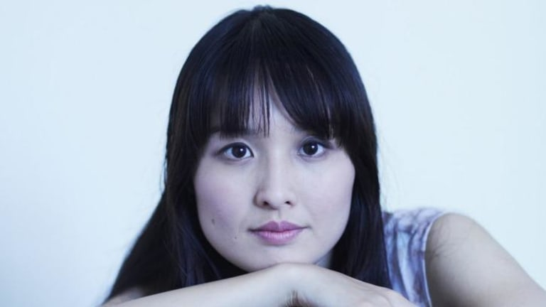 Alice Pung: Impresses with nuanced storytelling.