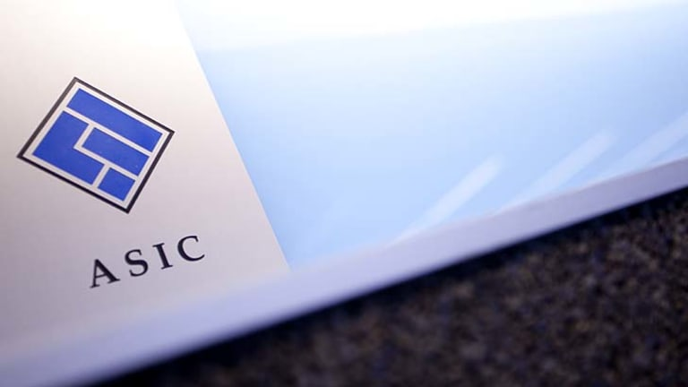 ASIC has been revealed to have blocked 250,000 innocuous websites.