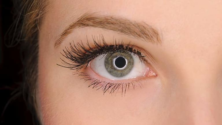 Eyebrow Raising Beauty Trends
