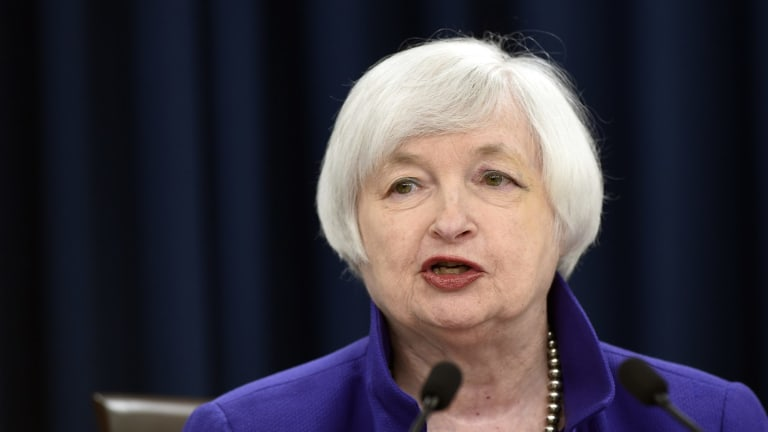 Under protocol, Federal Reserve chief Janet Yellen is certain to try to avoid direct hints to Prime Minister Malcolm Turnbull on her outlook for interest rates.