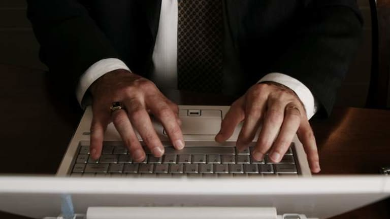 Brisbane City Council IT workers are fighting to prevent their jobs being outsourced overseas.
