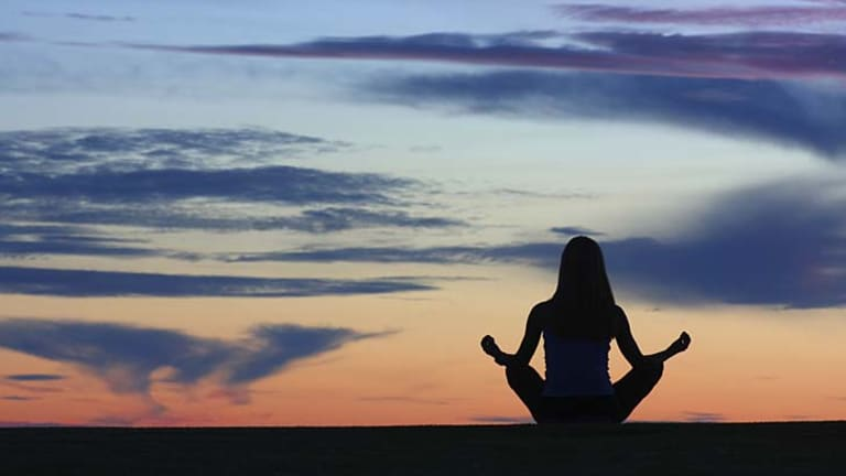 Mindfulness: is it too good to be true?