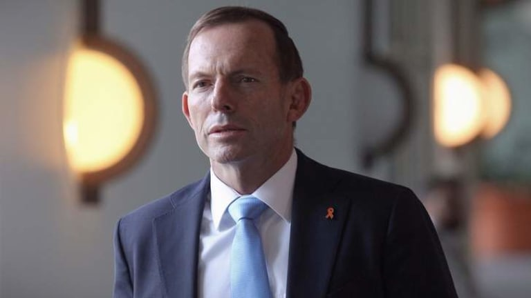 Prime Minister Tony Abbott bid to repeal the carbon tax has been voted down in the Senate.
