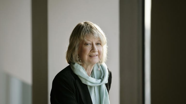 Janette Turner Hospital packs the punch and poignancy of a master storyteller.
