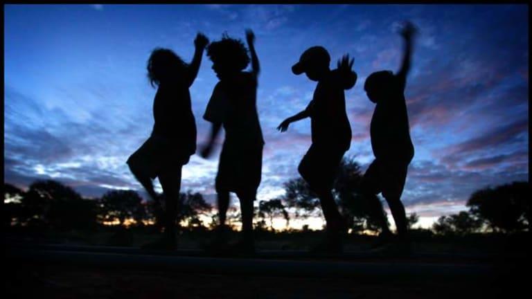 Indigenous Australians still live shorter life spans than other Australians.