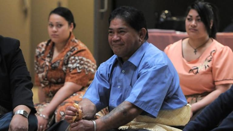 Govt relaxes ban on kava at festival