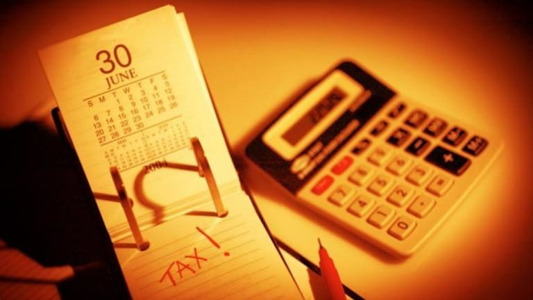 Taxes, fees, laws: Here's what's changing on July 1
