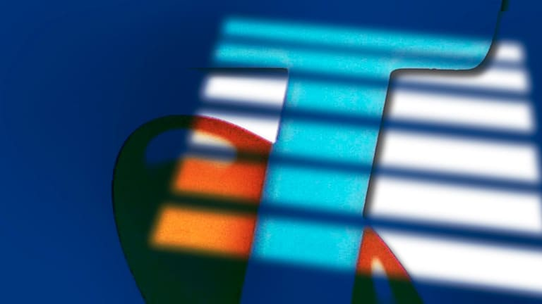 Telstra has acquired Pacnet for more than $856 million.