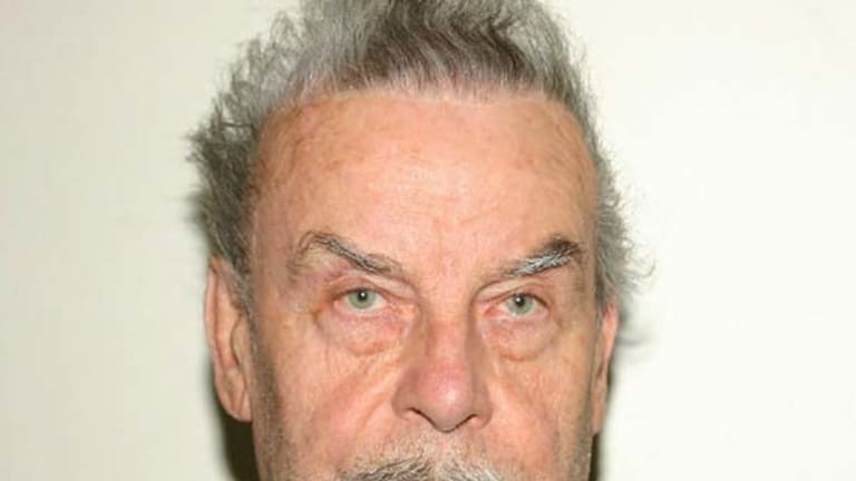 Josef Fritzl .. wants to be reunited with his wife.