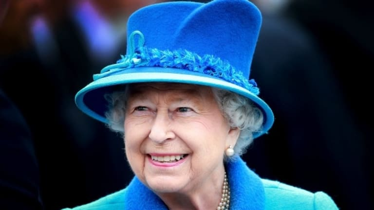 The McGarvie model preserves every aspect of our current system but one. It follows the principle: if it ain't broke, don't fix it. The one shift involved would substitute the Queen for a constitutional committee.