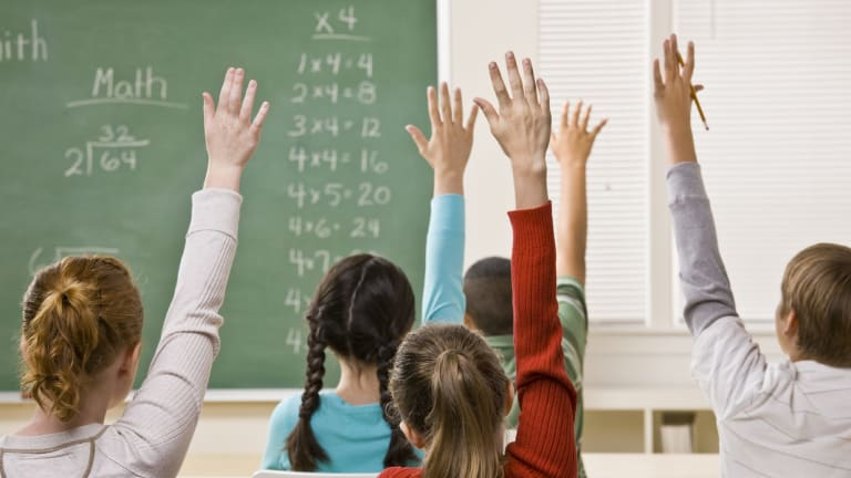 scientists lurid claims about adhd do parents no good