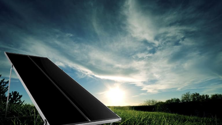 A windback on subsidies from the federal fogovernment has caused a wave of job losses in the solar industry.