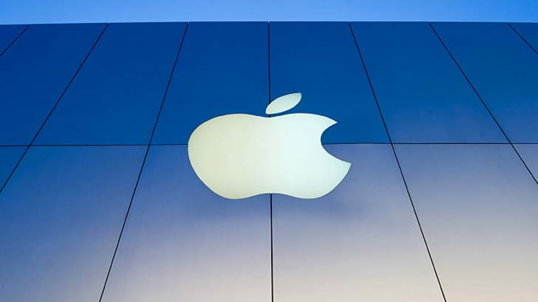 Apple is looking to claw back some of its market share.