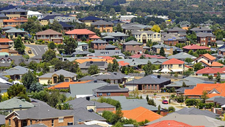 Overcrowded .... three new cities will be built to cope with SEQ's rapid population growth.