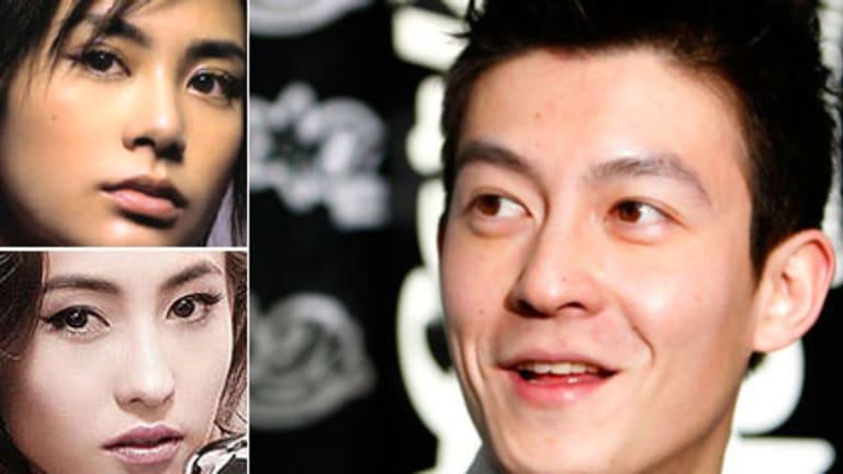 Hong Kong Celebrity Sex Scandal Suspect Guilty-5230