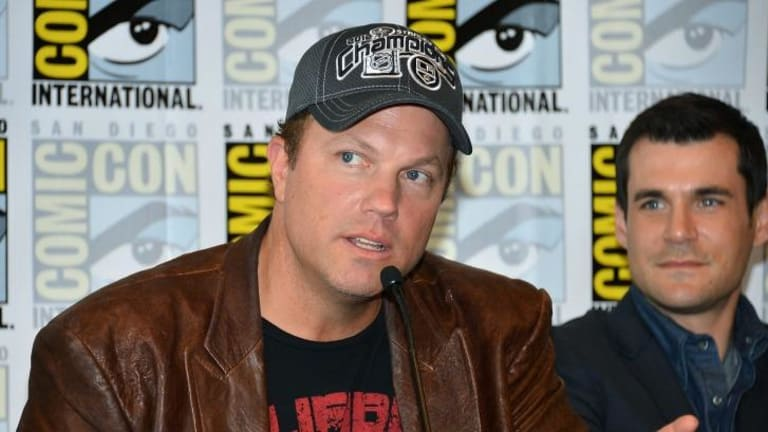 Actor Adam Baldwin will be attending Supanova in Perth and Sydney after all.