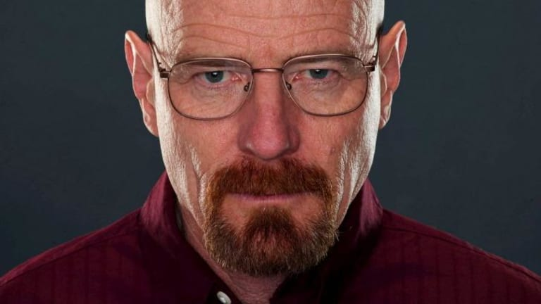 <i>Breaking Bad</i> spinoff <i>Better Call Saul</i> will screen on Stan.