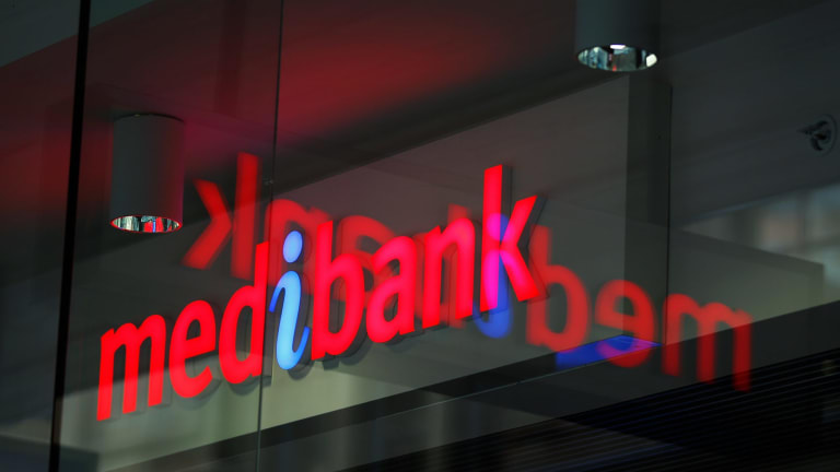 The ACCC has accused Medibank of misleading and deceptive conduct.