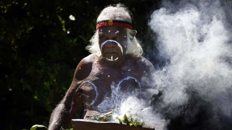 Wasted decade as indigenous health fails to show improvement