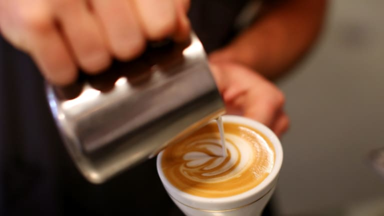 Australia dumbs down as government bets on baristas over brains