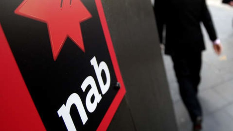 Nab Staff Accepted Cash Stuffed Envelopes As Part Of Alleged Bribery Ring