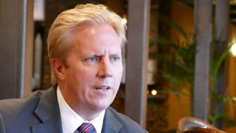 New Zealand Trade Minister Todd McClay has started formal consultation with the Australian government over the Buy Queensland policy.
