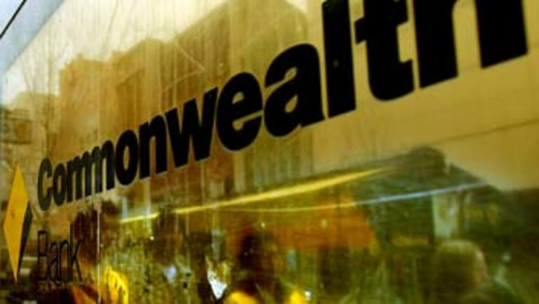 The Commonwealth Bank says it will defend the allegations from the Australian Securities and Investments Commission that it rigged one of Australia's key interest rates.