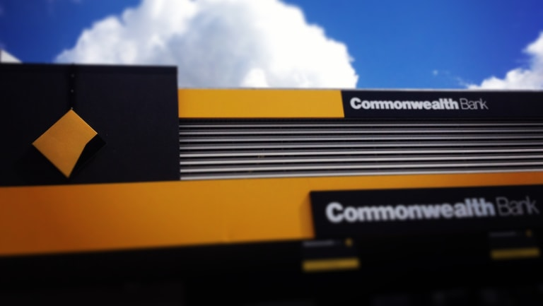 ASIC has expanded its case against the Commonwealth Bank over its alleged rigging of one of Australia's key interest rates.