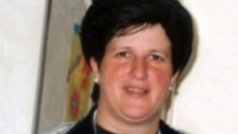 Malka Leifer has been arrested in Israel.