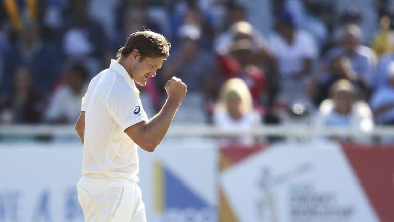 Cricketer Shane Watson is Thorpe's business partner in Beon.