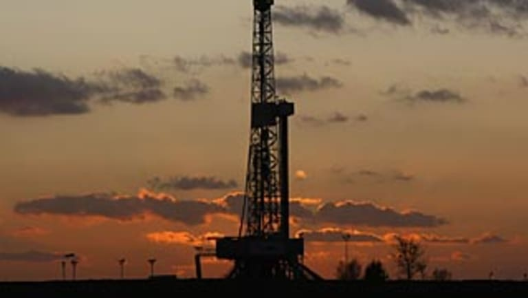 State moratoriums on onshore gas exploration and production are continuing to tighten supply in southern states.