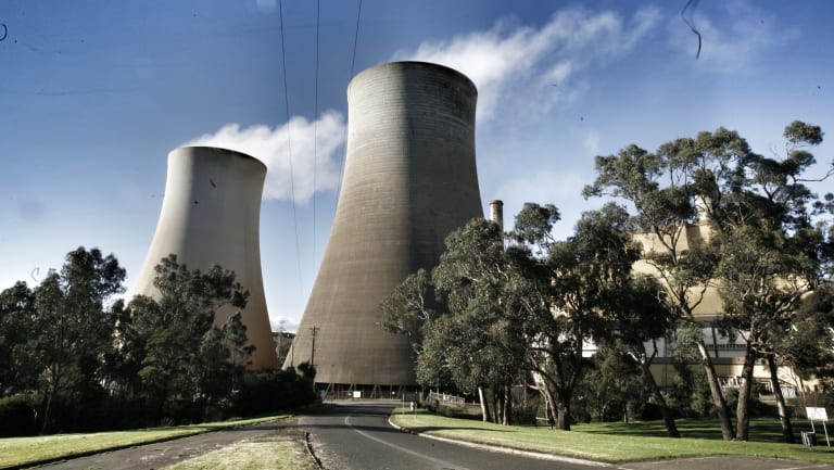 Energy generators have welcomed reform but have raised concerns over re-regulation of standing offers.