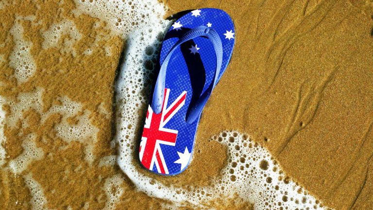 The London-based Centre for Economics and Business Research is forecasting Australia will climb two places on its world economic league table by 2026 from its current ranking of 13.