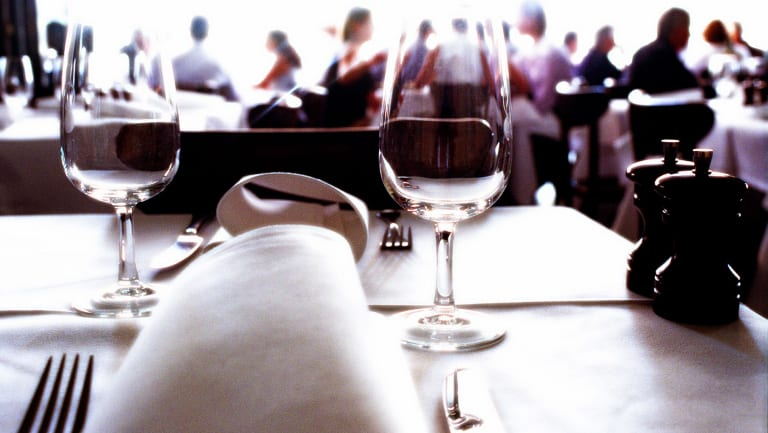 Work-related travel expenses such as meals and accommodationwill be a big focus this year.
