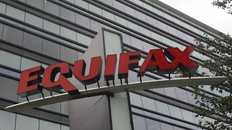 The 2017 breach of US credit bureau Equifax, in which a cyber attack affected the financial data of up to 143 million Americans, illustrates the serious privacy and security issues at stake.