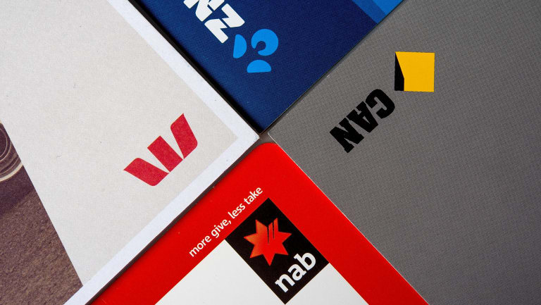 Australia's major banks are about to face a royal commission.