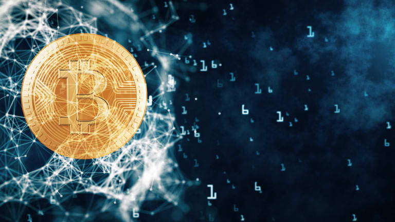 Blockchain technology has the potential to disrupt IT in ways not seen since the internet arrived.