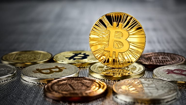 Cryptocurrency is considered a type of asset like a property that people may have to pay capital gains tax (CGT) on.