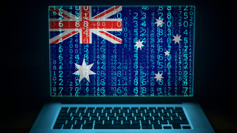 Every Australian will be given a digital health record unless they opt-out in the next three months.