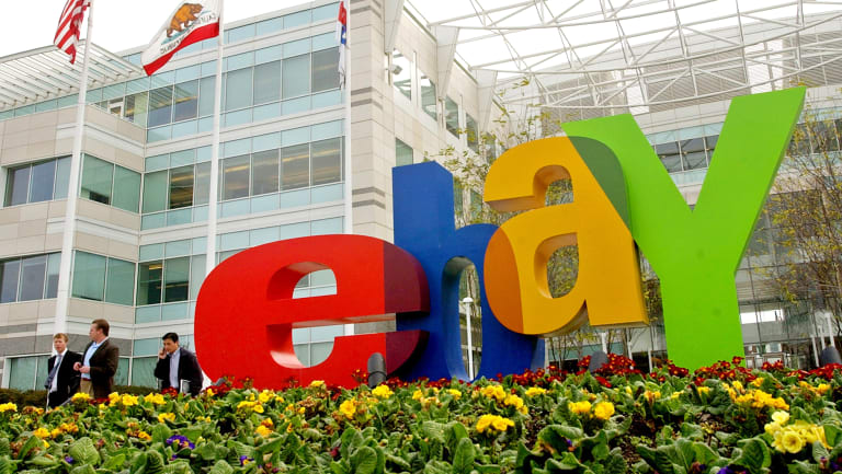 Australia joins Germany as the only countries offering eBay Plus.