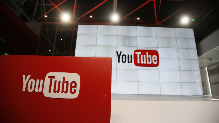 Instagram's move will be a threat to YouTube,