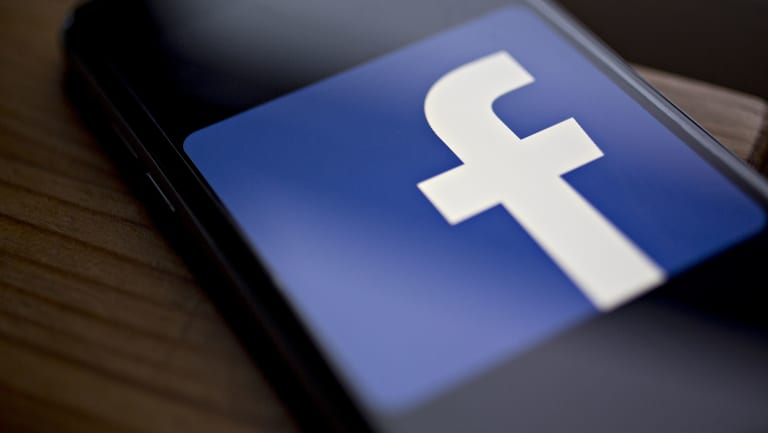 Those wanting to access the wi-fi will not need to join through their Facebook account.