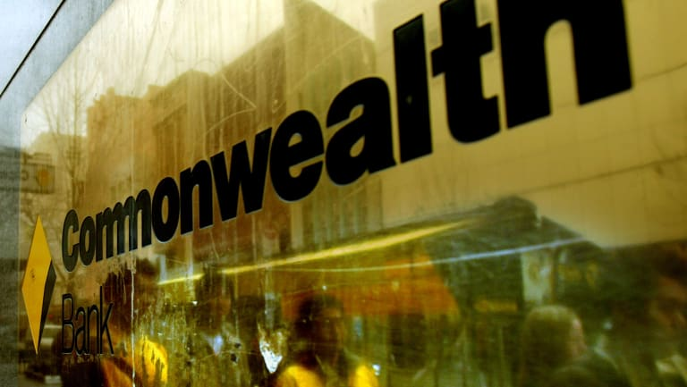 The Commonwealth Bank said 651 internal emails were sent in error to the domain name cba.com.